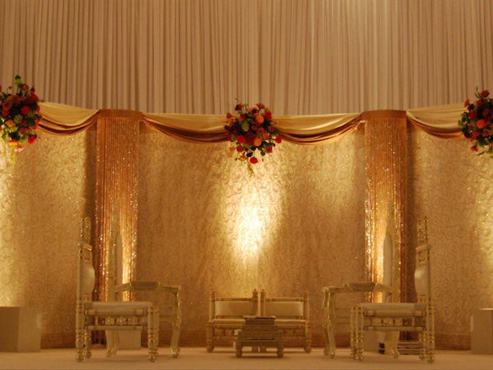 Tmx 1426813033727 Classiccrystal Glen Allen wedding eventproduction