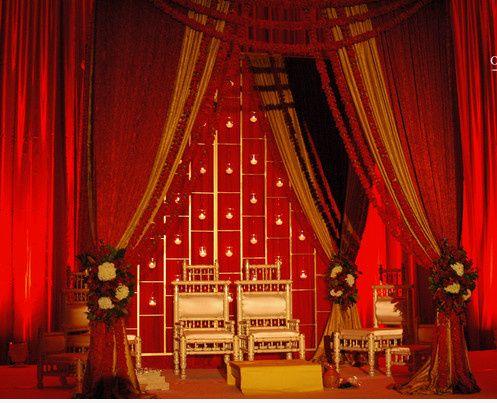 Tmx 1426813045147 Fabricdrapesquarepeabody Glen Allen wedding eventproduction