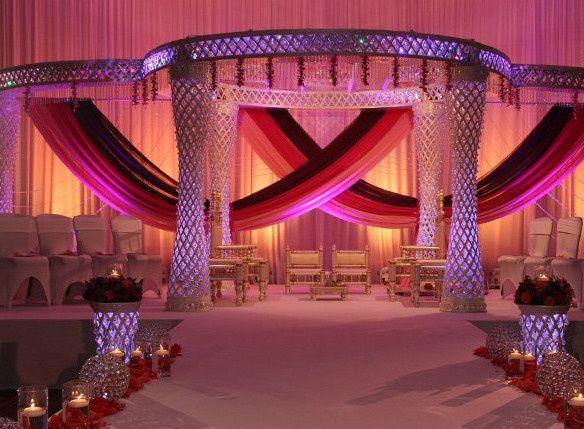 Tmx 1426813053176 Neopolitandraped Glen Allen wedding eventproduction