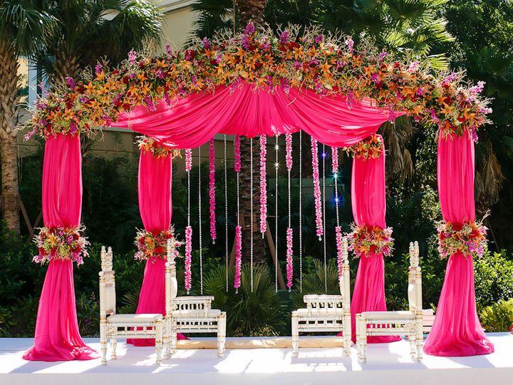 Tmx 1426813070304 Opencanopy Glen Allen wedding eventproduction
