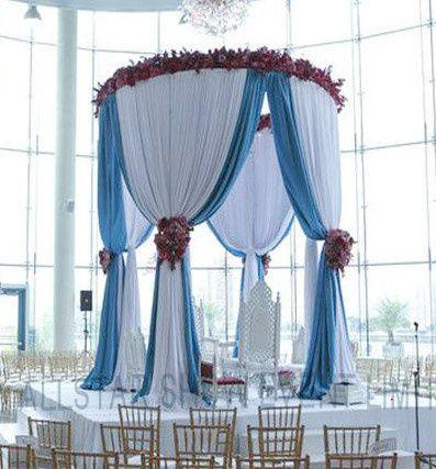 Tmx 1426813086093 Roundtall Glen Allen wedding eventproduction