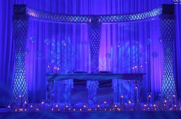 Tmx 1426813088426 Stage Glen Allen wedding eventproduction