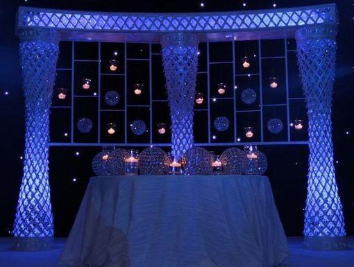 Tmx 1426813090215 Stage2 Glen Allen wedding eventproduction