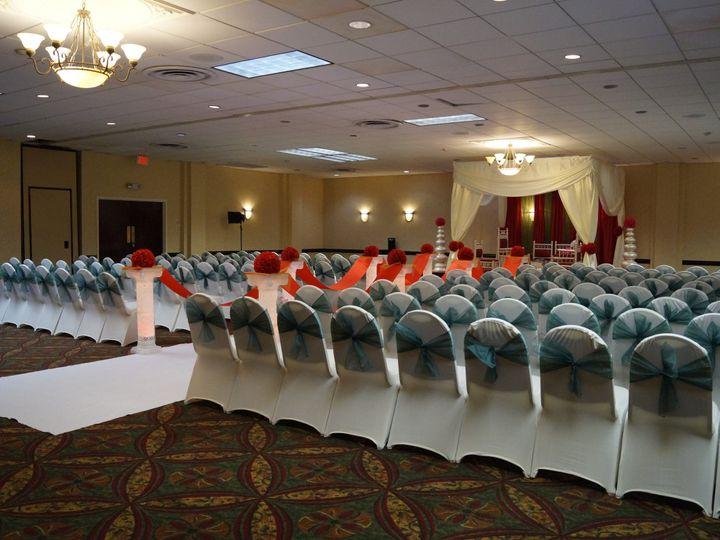 Tmx 1426813630759 Dsc00051 Glen Allen wedding eventproduction