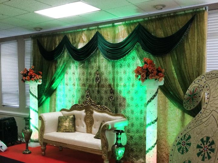 Tmx 1426813659316 10858403101528785434094771948473997432221570n Glen Allen wedding eventproduction