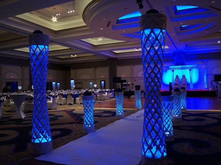 Tmx 1426813745831 Dsc00149 Glen Allen wedding eventproduction
