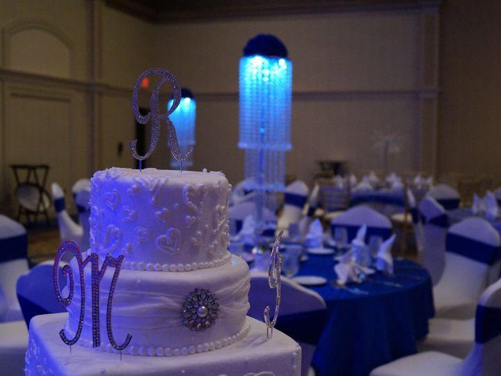 Tmx 1426813823206 Dsc00162 Glen Allen wedding eventproduction