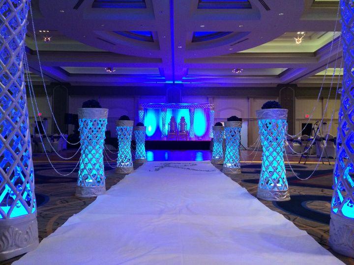 Tmx 1426813862958 Img1411 Glen Allen wedding eventproduction