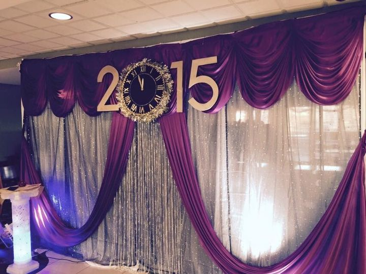 Tmx 1426813886772 D16 Glen Allen wedding eventproduction