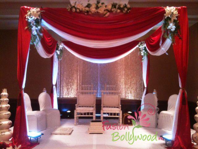 Tmx 1532643002 3fd4ad56ad006942 1532643000 517ebebc8faba50c 1532642989627 8 R54 Glen Allen wedding eventproduction