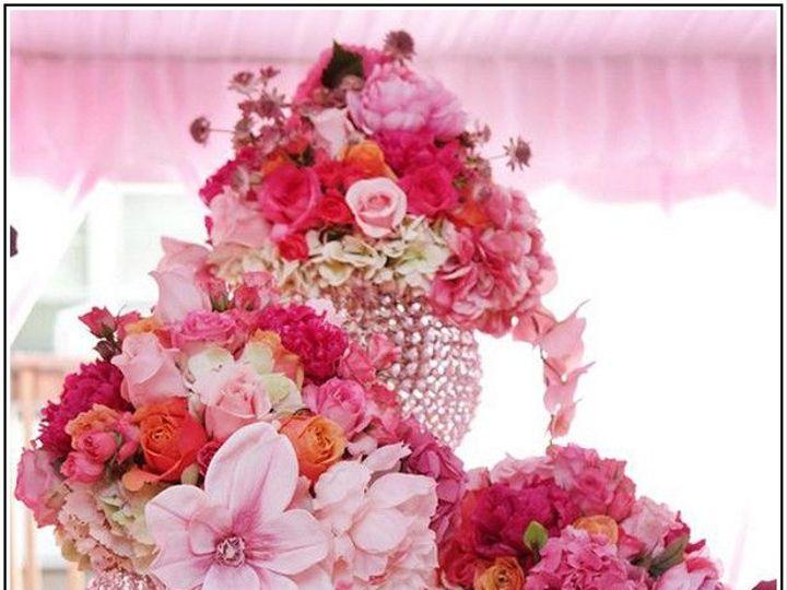 Tmx 1532746793 009d77194ca63dff 1532746792 F60e29b2c4c5cefe 1532746785930 9 Wedding Flower Cen Glen Allen wedding eventproduction