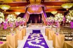 Royal Occasions by Shivam image