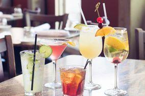 Piatti Ristorante & Bar Denver