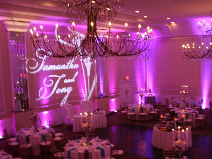 Tmx 1414279956358 457 Philadelphia, PA wedding venue