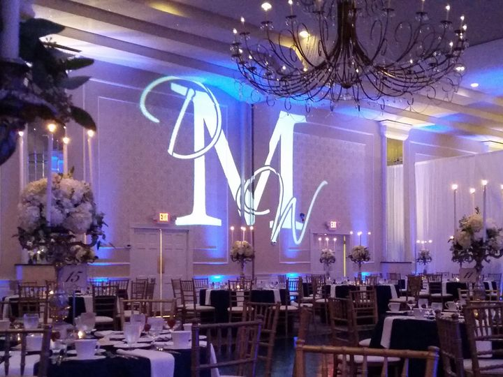 Tmx 1414280777451 Img20141004173420 Philadelphia, PA wedding venue