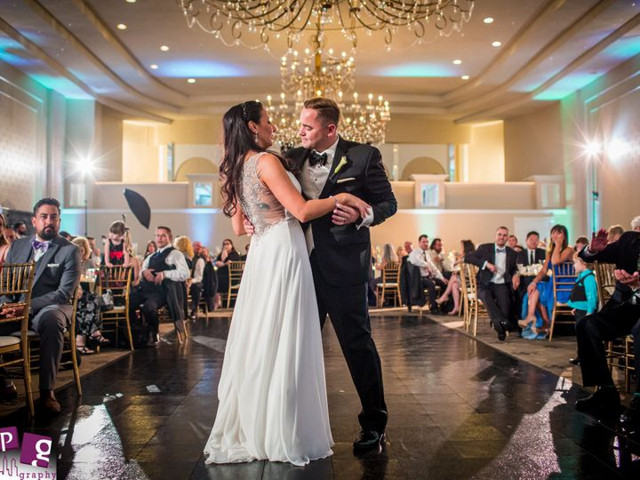 Tmx 1448150901058 461 Staci  Zak Philadelphia, PA wedding venue