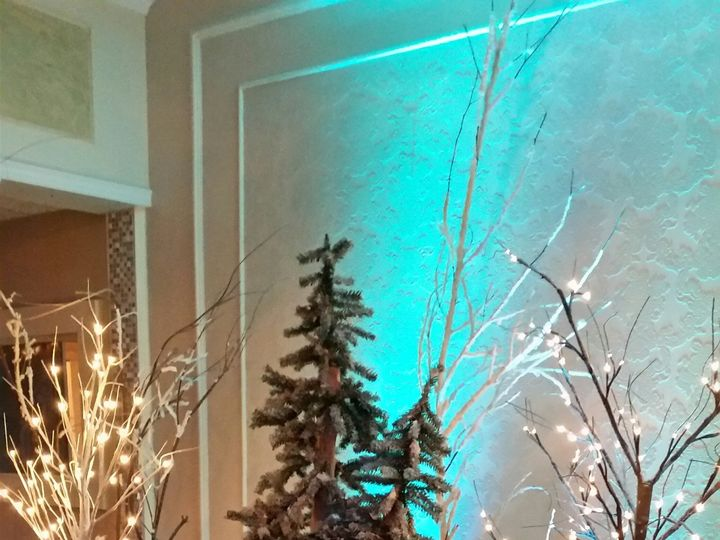 Tmx 1448151433566 Holiday 2015 5 Philadelphia, PA wedding venue