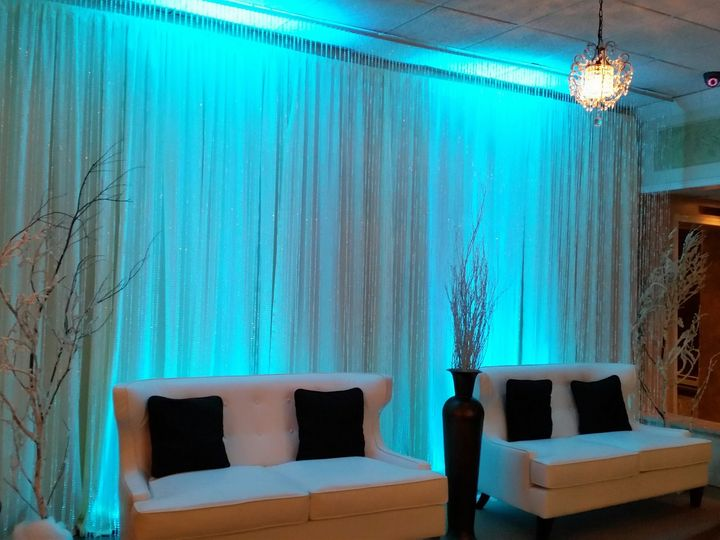 Tmx 1448151511017 Holiday 2015 8 Philadelphia, PA wedding venue