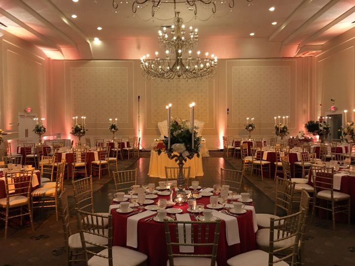 Tmx 1519845159 1b7fc765e3e2879d 1519845153 2dfc16b86315e6a0 1519845137337 1 RB1 Philadelphia, PA wedding venue