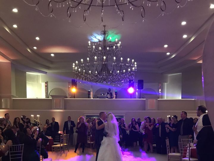 Tmx 1519845159 D87fb5a382cc8733 1519845155 5083a04dc4a8a8b8 1519845137341 2 RB2 Philadelphia, PA wedding venue