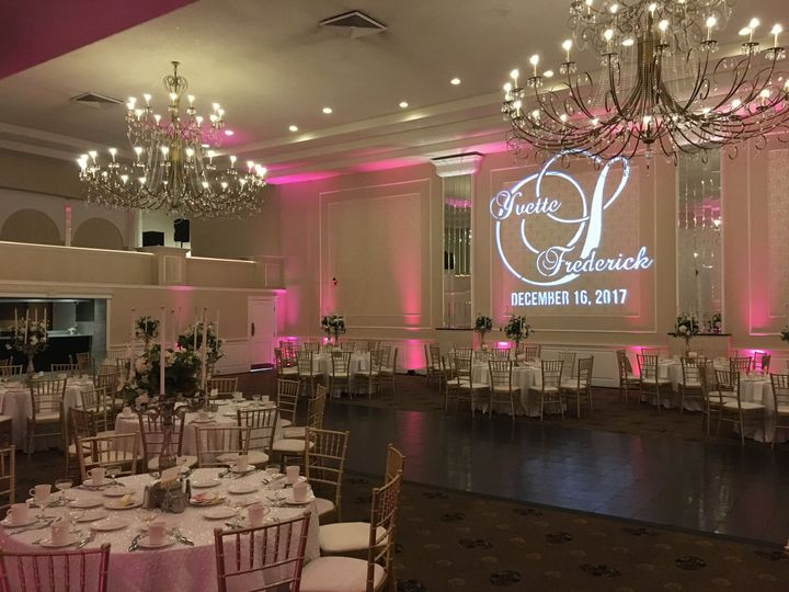 Tmx 1519845162 04bed70a68d04d0c 1519845159 Ff27fee838f5622e 1519845137347 8 RB8 Philadelphia, PA wedding venue