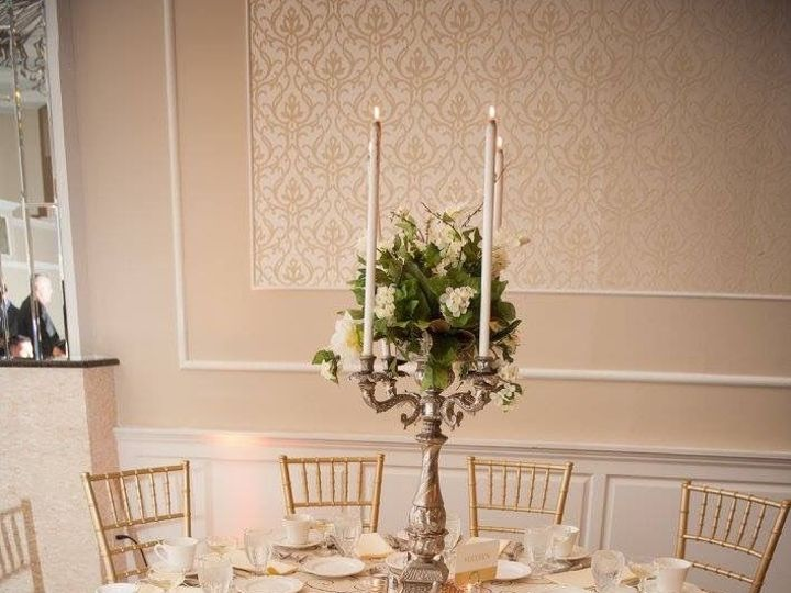 Tmx 1519845162 3067f28ed2cc2ec7 1519845160 25a49c951149a05c 1519845137348 9 RB9 Philadelphia, PA wedding venue