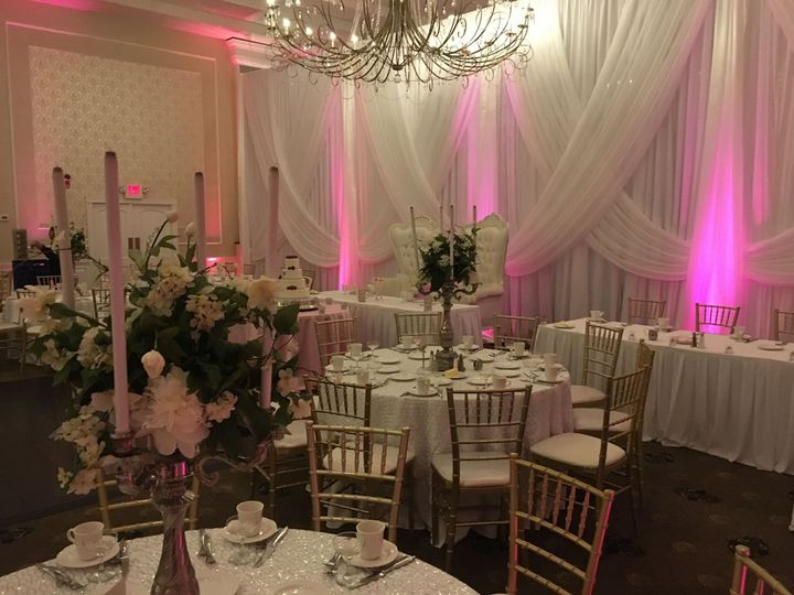 Tmx 1519845162 79eaffc88c987afd 1519845159 17761cce6edbf4c1 1519845137347 7 RB7 Philadelphia, PA wedding venue