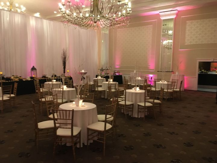 Tmx 1519845162 8b1262e719652630 1519845158 D9784003aad7db01 1519845137344 5 RB5 Philadelphia, PA wedding venue