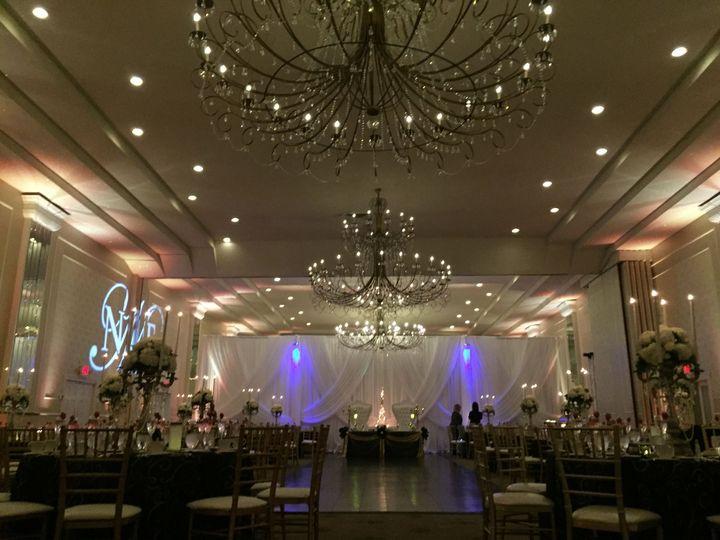 Tmx 1519846057 04c6f2c7fa14463e 1519846053 01a5e684141809c8 1519846037347 17 IMG 1039 Philadelphia, PA wedding venue