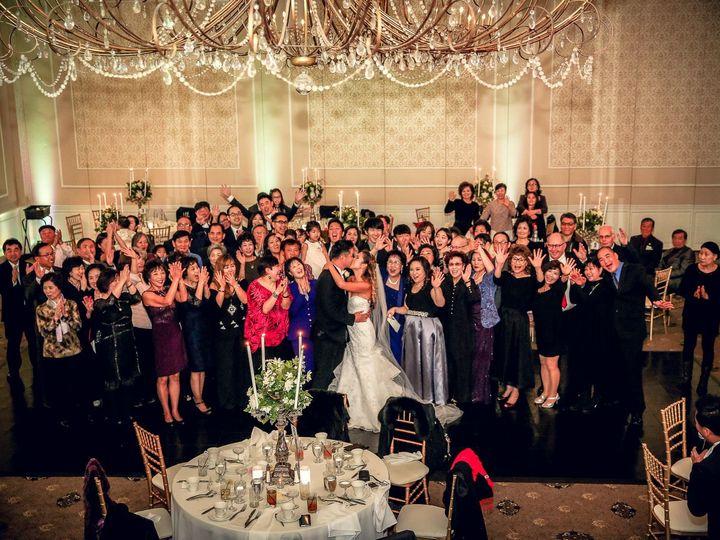 Tmx 1519846265 40c4a39ab711b053 1519846264 Ec2ad3ff3f2e4e58 1519846262878 22 13503120 11760138 Philadelphia, PA wedding venue