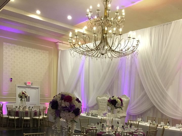 Tmx 1519846805 5f38c64d94565280 1519846800 3bd56f5eb36b3ed9 1519846788183 24 RB16 Philadelphia, PA wedding venue