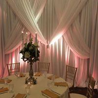 Tmx 19059244 10155113763044543 3578389291179988440 N 51 3445 V1 Philadelphia, PA wedding venue