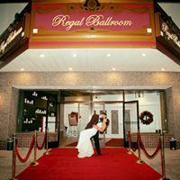 Tmx 26992482 10155825060034543 1748861675581211088 N 51 3445 V1 Philadelphia, PA wedding venue