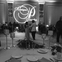 Tmx 29683200 10156012339719543 6326965801140694869 N 51 3445 V1 Philadelphia, PA wedding venue