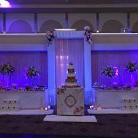 Tmx 31073339 10156065239074543 6146546096945496064 N 51 3445 V1 Philadelphia, PA wedding venue