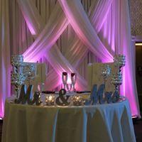 Tmx 34076005 10156172484844543 531636875874533376 N 51 3445 V1 Philadelphia, PA wedding venue