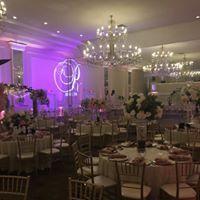 Tmx 34131808 10156175091224543 3286210015110627328 N 51 3445 V1 Philadelphia, PA wedding venue