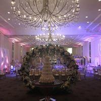 Tmx 34175733 10156175091194543 6267280565393686528 N 51 3445 V1 Philadelphia, PA wedding venue