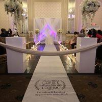 Tmx 42202082 10156440237134543 2158128204752093184 N 51 3445 V1 Philadelphia, PA wedding venue