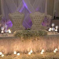 Tmx 42225085 10156442172439543 2890520098378874880 N 51 3445 V1 Philadelphia, PA wedding venue