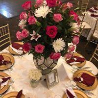 Tmx 42242890 10156442172909543 2228044014563622912 N 51 3445 V1 Philadelphia, PA wedding venue