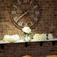 Tmx 42290718 10156442172514543 3728818214713425920 N 51 3445 V1 Philadelphia, PA wedding venue