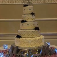 Tmx 42299618 10156440237419543 1621328258496724992 N 51 3445 V1 Philadelphia, PA wedding venue