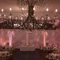 Tmx 42485184 10156451449094543 3942681013091565568 N 51 3445 V1 Philadelphia, PA wedding venue