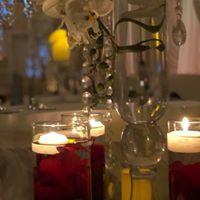 Tmx 42492748 10156451449384543 2448593235208044544 N 51 3445 V1 Philadelphia, PA wedding venue