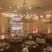 Tmx 42648260 10156451448924543 6357951452475817984 N 51 3445 V1 Philadelphia, PA wedding venue