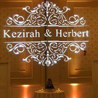 Tmx 43399125 10156482738314543 9186337242530971648 N 51 3445 V1 Philadelphia, PA wedding venue