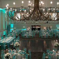 Tmx 45472851 10156546672039543 4099127791008612352 N 51 3445 V1 Philadelphia, PA wedding venue