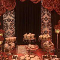 Tmx 45473359 10156546674544543 4656927893958426624 N 51 3445 V1 Philadelphia, PA wedding venue