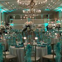 Tmx 45479894 10156546671794543 1755017761353891840 N 51 3445 V1 Philadelphia, PA wedding venue
